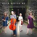 Walk_beside_me