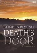 Glimpses_beyond_deaths_door