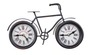 Missionary_bicycle_clock_black