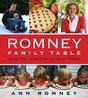 The_romney_family_table