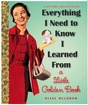 Everything_i_need_to_know_golden_book