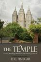The_temple_pinegar