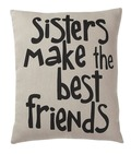 Sisters_pillow