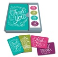 Thank_you_notecard_set_studiooh