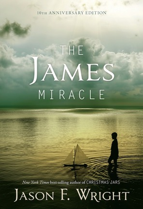 James miracle