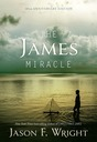 James_miracle