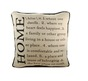 Home_definition_pillow