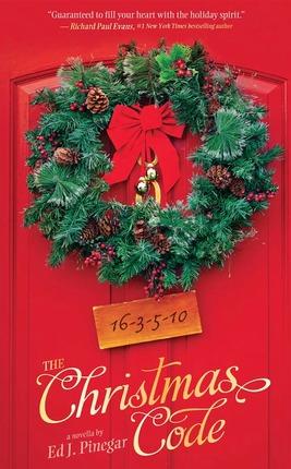 Christmas code