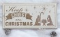 Keep_christ_in_christmas_plaque_gold
