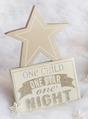 One_child_one_night