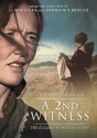 A_2nd_witness_dvd