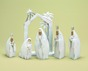 White_wash_nativity