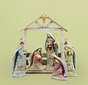 Nativity_with_stable