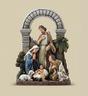 Holy_family_sheep_shepherd_nativity