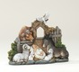Baby_jesus_with_animals_nativity