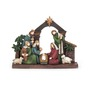 Nativity_with_creche_dicksons