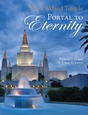 Oakland_temple_portal_to_eternity