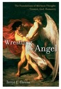 Wrestling_the_angel