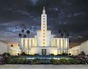 Los_angeles_temple_picture