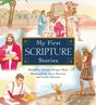 My_first_scripture_stories