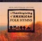 Thanksgiving_american_folk_hymns_remastered