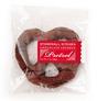 Chocolate_covered_pretzel