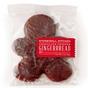 Chocolate_gingerbread_boy