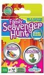 Family_scavenger_hunt