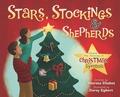 Stars_stockings