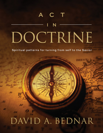 Act_in_doctrine_cover