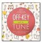 Off_key_in_tune