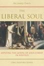 Davis__liberal_soul