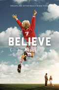 Believe_key_art_dvd