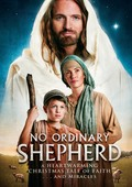 No_ordinary_shepherd_cover_web