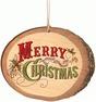 Merry_christmas_ornament