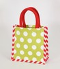 Red_green_dots_large_tote