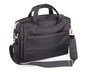 Mens_blacks_temple_bag