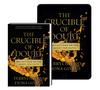 Crucible of doubt bkebk combo