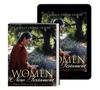 Women new testament bkebk combo