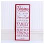 Christmas_wish_plaque