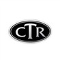 Ctr_oval_tie_pin