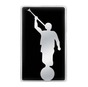 Melchizedek_priesthood_angel_moroni_tie_pin
