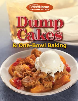 2261900   dump cakes