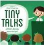 Tiny_talks_i_know_my_savior_lives_2015
