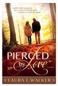 Pierced_by_love