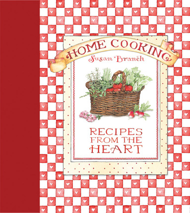 5752600 heart of home recipe binder