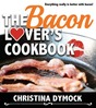 Bacon_lovers_cookbook