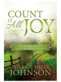 Count_it_all_joy
