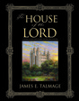 House_of_the_lord_cover