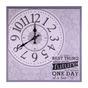 Clock_best_thing